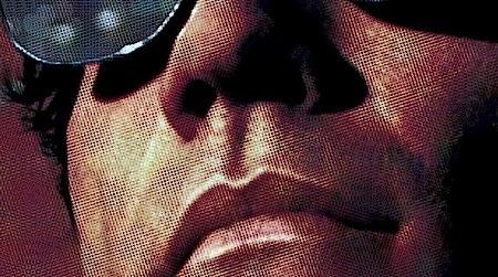 alleluia-2014,asterix-domaine-des-dieux,calvary,helene-et-ses-soeurs,kill-the-messenger,lincomprise,mercuriales,nightcrawler,search-2014,tiens-toi-droite, - A écouter dans les films sortis le 26 novembre 2014