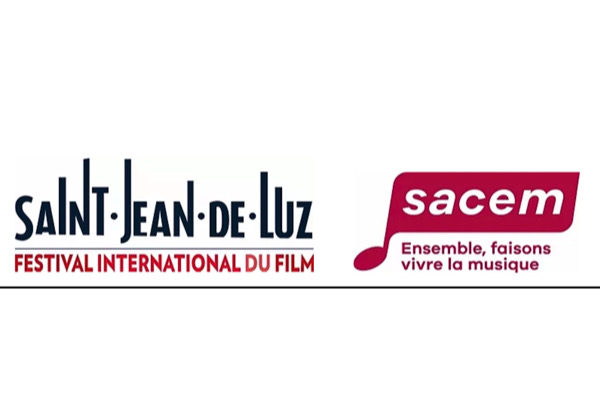 sacem,@, - Festival de Saint-Jean-de-Luz : Appel à Candidatures pour les compositeur.trice.s