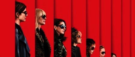 7-minuti,comment-tuer-sa-mere,desobeissance,guernsey,heredite,midnight-sun,oceans8,sicilian-ghost-story,trois-jours-a-quiberon, - Quelles musiques dans les films sortis le 13 juin 2018 ?