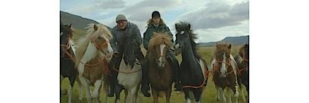 jonsson,of-horses-and-men,@, - Aubagne 2014 : Rencontre avec David Thor Jonsson, compositeur lauréat de OF HORSES AND MEN