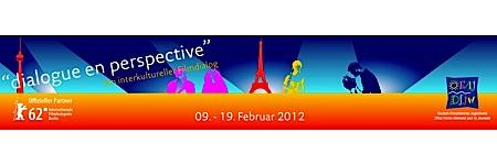 - Festival de Berlin 2012 : Le jury jeune de l'OFAJ et la musique