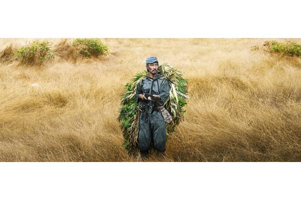 10000-nuits-dans-la-jungle2021042802,marguerit,harari,Cannes 2021, - Interview : Olivier Marguerit & Arthur Harari (Onoda, 10 000 nuits dans la jungle)
