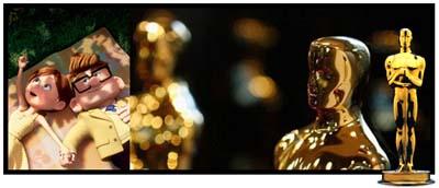 desplat,wagner,coulais,mutal,llosa,fausta,faubourg_36, - Oscars 2010 : les compositeurs français représentés