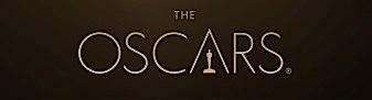 oscar,price,gravity,@, - Oscars 2014 : Steven Price remporte l'Oscar de la musique pour la BO de GRAVITY
