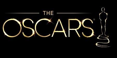 desplat,oscar,grand-budapest-hotel, - Oscars 2015 : Alexandre Desplat (enfin) récompensé !