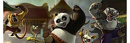 kung_fu_panda2,beginners,insidious,blue_valentine,affaire_rachel_singer,pourquoi_tu_pleures,escalade,bienvenue_cedar_rapids, - A écouter en salle cette semaine du 15 juin 2011