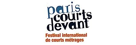 bernard-jm,@, - Paris Courts-Devant : Jean-Michel Bernard face au public et en mini-concert