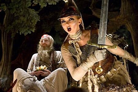 2012,a_lorigine,tresor,imaginarium_du_docteur_parnassus, - A écouter en salle cette semaine du 11 novembre 2009