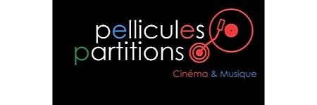 @, - Concert de musiques de film au 2e Festival Pellicules et Partitions