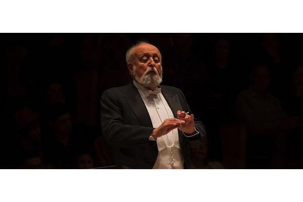 penderecki,@, - Disparition : Mort du compositeur post-romantique et avant-gardiste polonais Krzysztof Penderecki