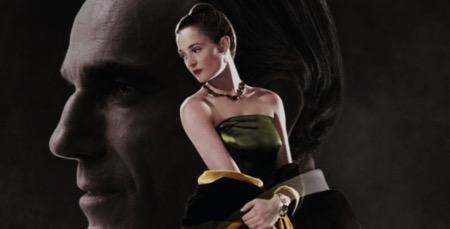 apparition2018,belle-et-sebastien3,black-panther,phantom-thread,retour-du-heros,un-jour-ca-ira, - Quelles musiques dans les films sortis le 14 février 2018 ?