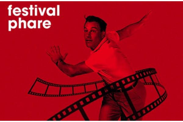,@, - Arles : le Festival Phare 2020 avec un programme de Courts en musique