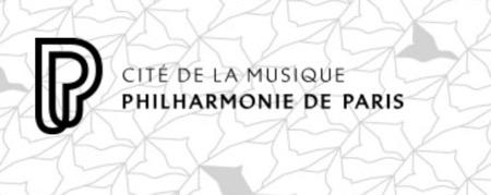 hisaishi,star-wars,chantons_sous_la_pluie,legrand,mary-poppins,@,star_wars5_empire_strikes_back, - La Saison 2018-2019 de la Philharmonie de Paris se dévoile, avec MARY POPPINS, Michel Legrand, SINGIN' IN THE RAIN, STAR WARS, Joe Hisaishi.