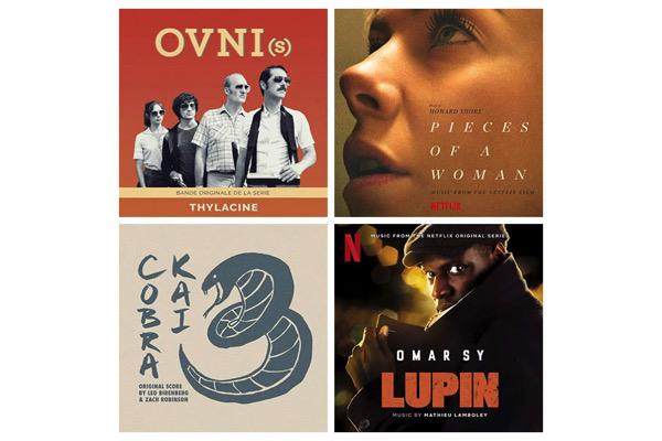 wara2020092303,pieces-of-a-woman2020082116,cobra-kai2020082314,lupin2020112116,ovnis2020122212, - Sorties de BO : les musiques de films disponibles au 9 janvier 2021