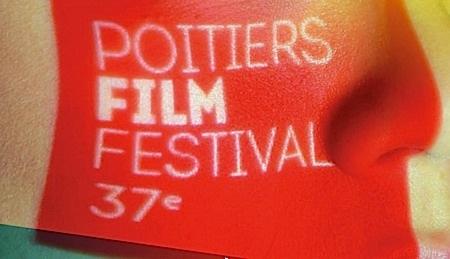 thiriet,alonzo,le-pennec, - 37e édition du Poitiers Film Festival - Rencontres Internationales Des Écoles De Cinéma 2014