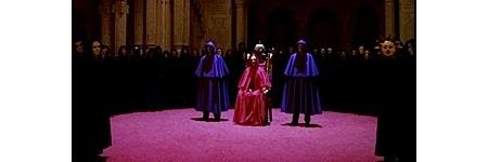 pook,augustine,eyes_wide_shut,desh,plein_sud, - Jocelyn Pook : de Kubrick à DESH