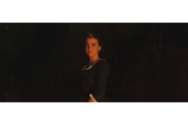 portrait-de-la-jeune-fille-en-feu,para_one, - Interview B.O avec Jean-Baptiste de Laubier (PORTRAIT DE LA JEUNE FILLE EN FEU, Prix du Scénario Cannes 2019)