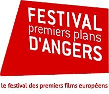 bernard-jm,filus,boubal,brice, - Premiers plans d'Angers 2011 : Atelier 'Musique et cinéma' animé par Jean-Michel Bernard