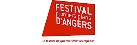 coulais,jacquot,jomy,miller-c,aujourdhui,benoit_basirico,@, - Festival Premiers Plans d'Angers 2013 : Bruno Coulais et Benoit Jacquot, Alain Jomy, Saul Williams...