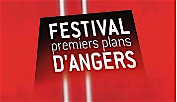 thomas,wagner,@, - Festival Premiers Plans / Angers 2016 : atelier et conférence avec Pascal Thomas et Reinhardt Wagner