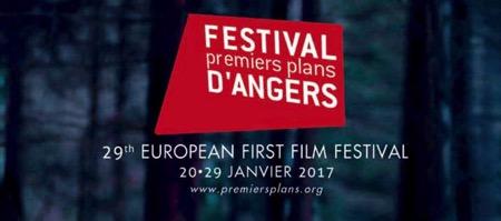 wingo,zlotowski,rob-coudert,@, - Premiers Plans 2017 à Angers : Rebecca Zlotowski et Rob / David Wingo