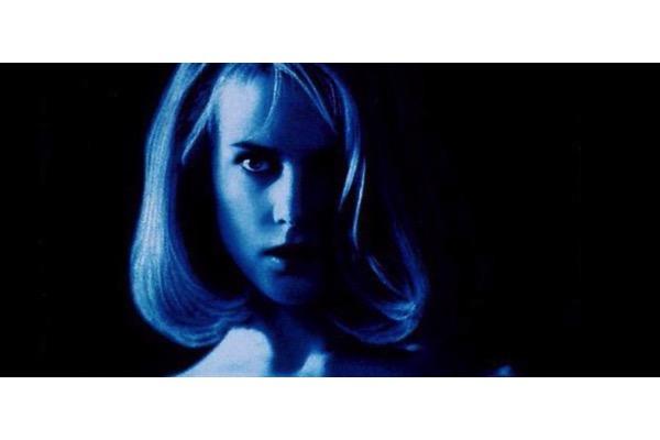 prete_tout,elfman, - PRÊTE À TOUT (1995), thriller et ironie pour  la personnalité double du personnage de Kidman.
