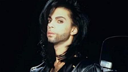 Prince (1958 - 2016) : Sélection de ses chansons au cinéma
