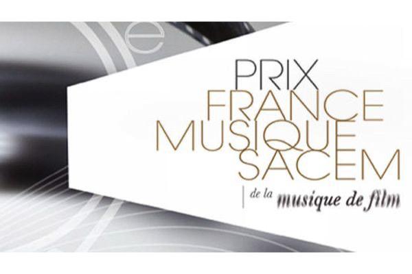 Concert du Prix France Musique-Sacem 2020 : Hommage à Michel Legrand