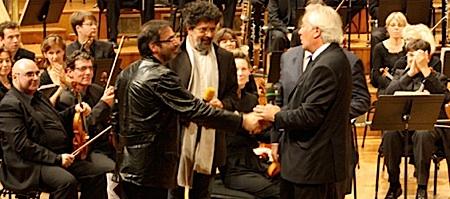 sacem,france_musique, - 5ème Prix France Musique - Sacem de la Musique de Film