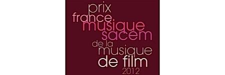 coulais,france_musique,sacem,@,mykietyn, - Pawel Mykietyn, lauréat des 7ème Prix France Musique-Sacem de la musique de film / Concert de la création originale de Bruno Coulais [Photos et Vidéo]