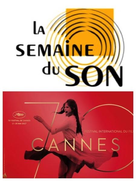 ,@,belle-et-meute, - Cannes 2017 / Un Certain Regard : Un nouveau Prix pour la Meilleure création sonore