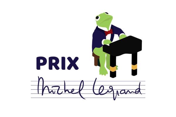 piovani,dudley,burgalat,di-concilio,lamboley,versnaeyen,rouet,chandon,marguerit,@, - Prix Michel Legrand 2021 : liste des nommé(e)s