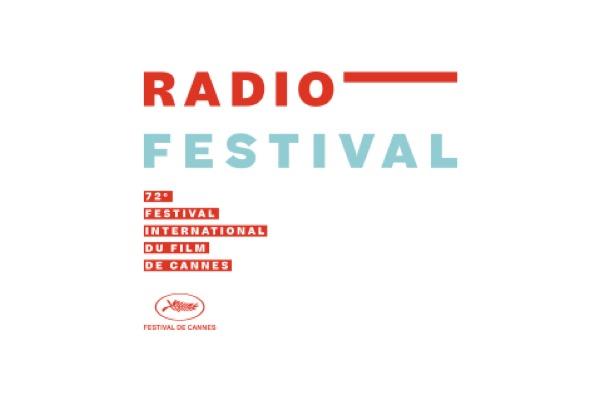 benoit_basirico,@,blais,hetzel,sarde,yared,versnaeyen,aubry,rob-coudert,qadiri,rault,alary,arriagada, - Radio Festival / Cannes 2019 : les compositeurs de la sélection officielle sont dans B.O Festival