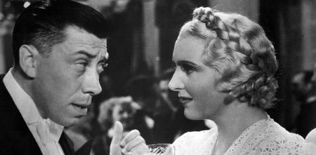 Deux Concerts dédiés au cinéma français des années 30 à 50 : de LA BELLE ET LA BÊTE aux ENFANTS DU PARADIS en passant par les chansons populaires.