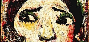 ripstein,razones_corazon, - Arturo Ripstein, sa collaboration avec David Mansfield