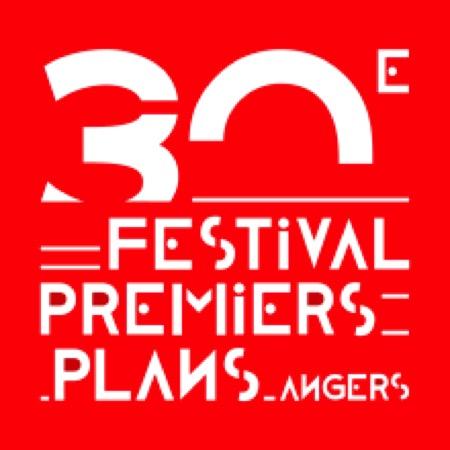 ropert,esdraffo,@,sacem, - Premiers Plans 2018 à Angers : Rencontre Musique de film avec le tandem Axelle Ropert & Benjamin Esdraffo