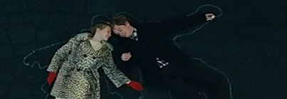 we_need_to_talk_about_kevin,sleeping_beauty,restless,fee, - Cannes #2 : Danny Elfman sirupeux, Jonny Greenwood doloriste