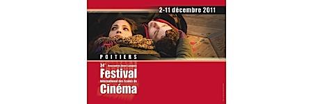 bource,artist,@,imbert,beffa,hazanavicius,ripstein,razones_corazon, - 34es Rencontres Henri Langlois 2011 - Festival des films d'écoles de Poitiers