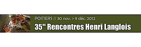 errera,leloup,morizet,reyes,@, - 35e Festival international des écoles de cinéma de Poitiers, c'est parti !