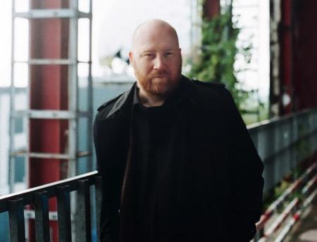 johannsson,@, - Le compositeur islandais Jóhann Jóhannsson (Sicario, Une merveilleuse histoire du temps) est mort à l'âge de 48 ans. Un grand talent singulier disparait !