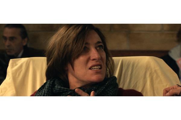 fracture2021060613,rob-coudert,Cannes 2021, - Interview / Cannes 2021 : ROB pour LA FRACTURE de Catherine Corsini, 'le film m'a un peu fait penser à Assaut de John Carpenter, un film de siège.'