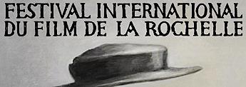 jarre,lean,@, - Leçon de musique autour de Maurice Jarre - Festival International du Film de La Rochelle