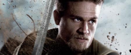 fantomes-dismael,roi-arthur-legende-dexcalibur,saint-georges,selection-officielle,sword-art-online,venise-sous-neige, - Quelles musiques dans les films sortis le 17 mai 2017 ?