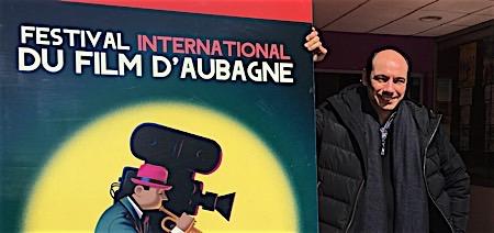 rombi,@, - Aubagne 2016 : la Rencontre avec Philippe Rombi en écoute !