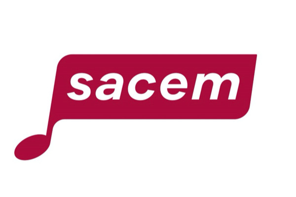 COVID-19 : La Sacem et le CNC créent un fonds d'urgence pour les compositeurs de musique à l'image