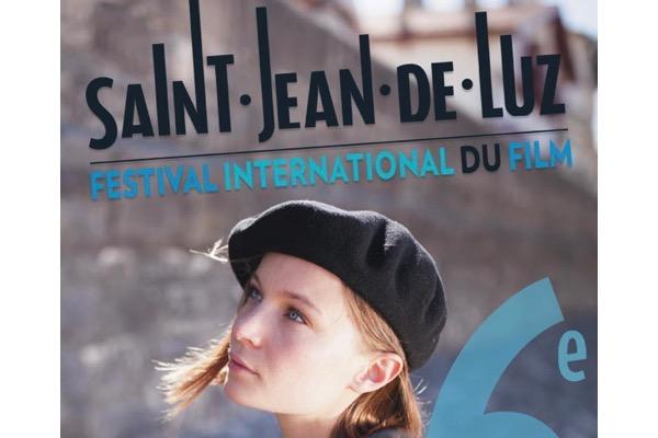 perez-laurent,@,eblouis, - 6e Festival international du film de Saint-Jean-de-Luz : Laurent Perez del Mar dans le jury et en Masterclass