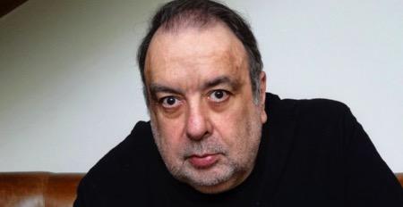 sarde, - Interview Philippe Sarde : sa leçon de musique de film
