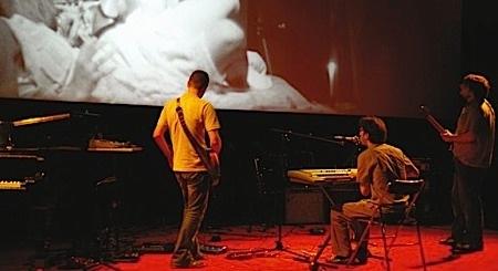 sacem,mutal, - Musiques en courts au cinéma Trianon