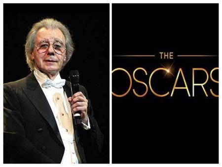 ,oscar,schifrin,@, - Un Oscar d'honneur pour Lalo Schifrin, comblant une injuste absence de distinctions dans sa carrière