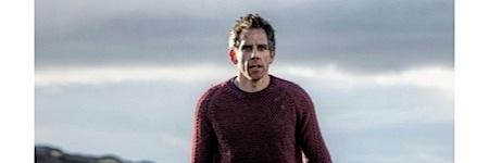 aime-et-fais-ce-que-tu-veux,arcadia,fruitvale-station,jamais-premier-soir,lone-survivor,old-boy2012,secret-life-of-walter-mitty, - A écouter dans les films sortis le 1er janvier 2014